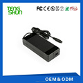 42 volt 2a lithium battery pack charger for 36v 8.8ah 10ah electric ebike bicycle