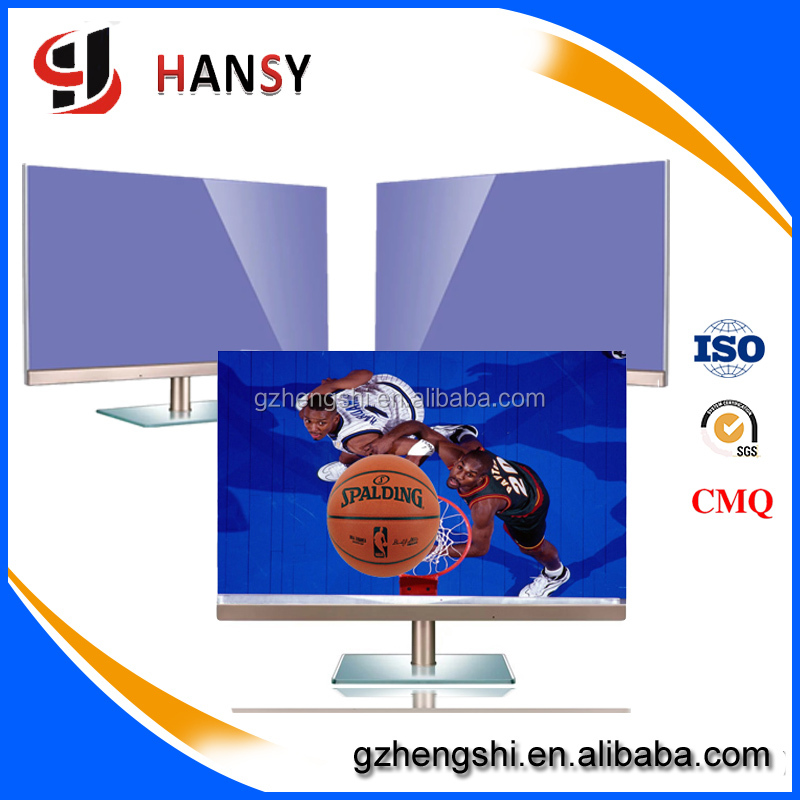 "Famous brand consumer electronics of 24"" led tv with digital television"