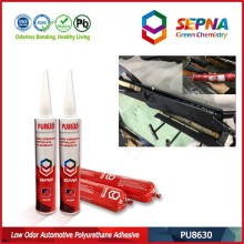 for car repair shop vehicle autoglass replacement urethane <strong>adhesive</strong>