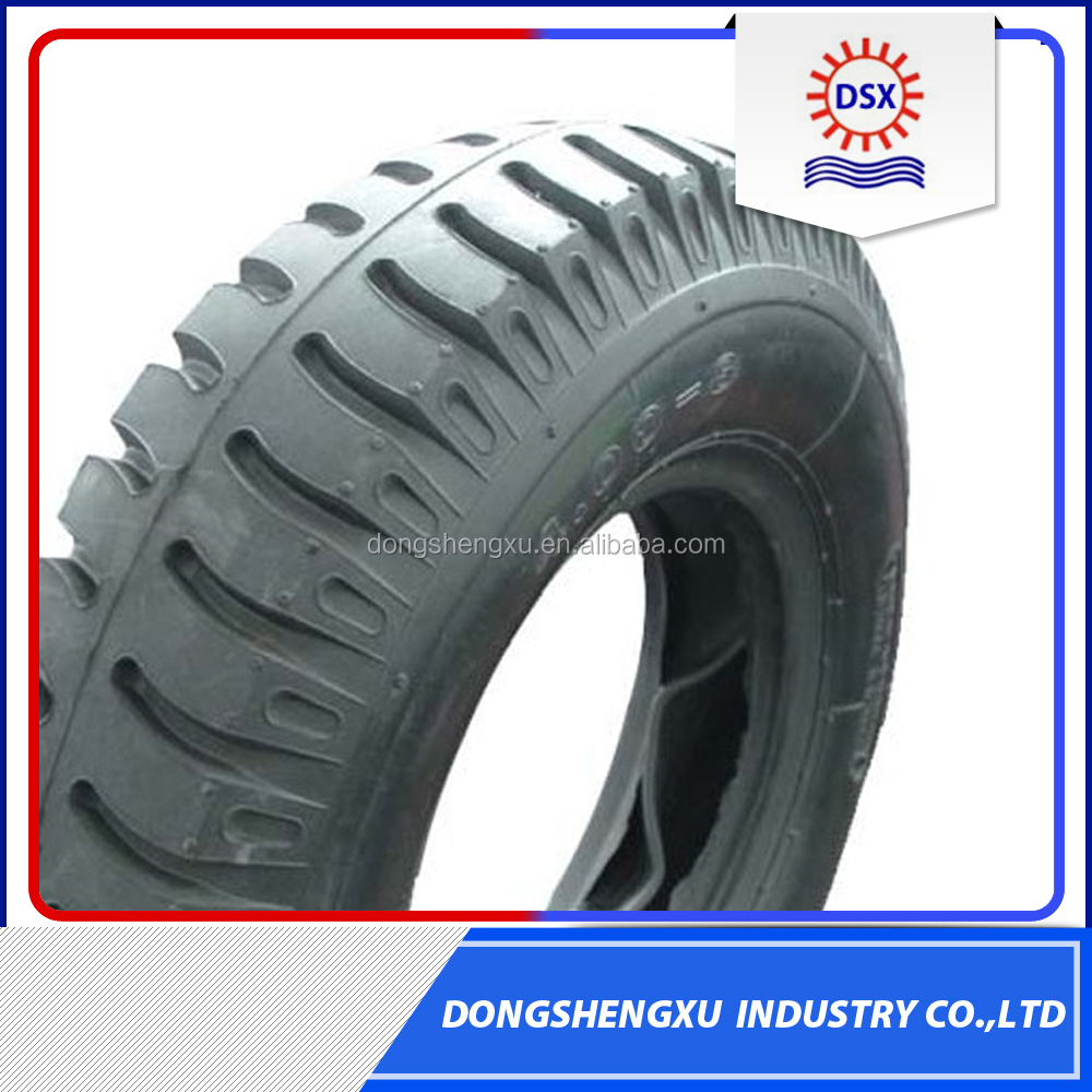 Best Selling Products In America Rubber Motorcycle Tyre