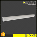 Bright high quality professional led lighting and lamp