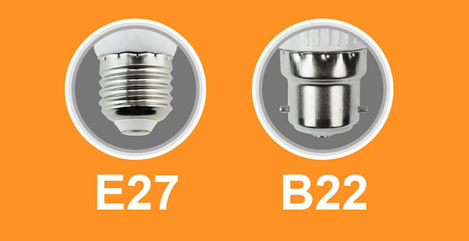 UL/CE/RoHS/ErP approval 310 degree NOT HEAT SINK liquid cooling system CooLED E27 5w led bulb