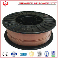 copper wire/mig wire/co2 welding wire soldering copper pipe SG2 liquid solder kaynak makineleri