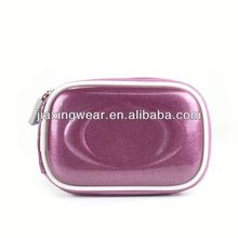 Manufacturer OEM Fashion vintage genuine cowhide travel bag for travel and promotiom,good quality fast delivery