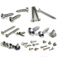 wholesale low price! angle hook wood screws
