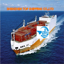 TPD shipping Alin--Commodity quality inspection for sea shipping to Australia from China all cities