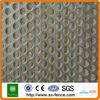 ISO9001 Anping shunxing factory punching net