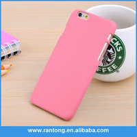 New coming top quality hard plastic phone case for google nexus 5 with good price
