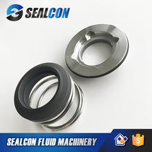 hot sale safematic mechanical seal