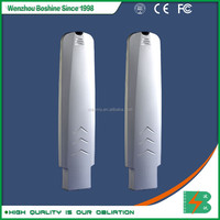 bBoshine am jammer gate walk through smart retail intelligent security alarm eas antenna system