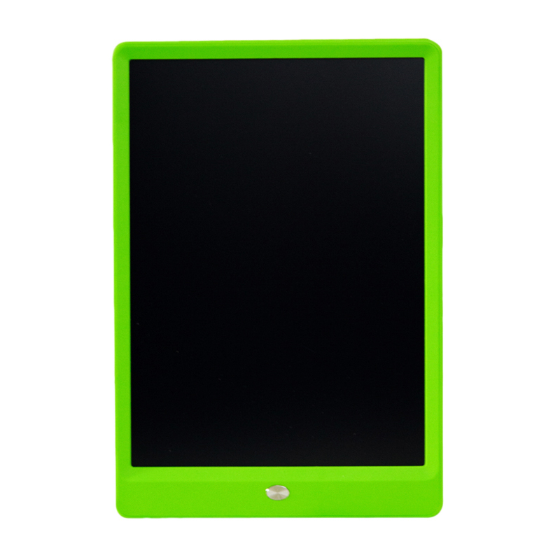 Digital lcd writing tablet