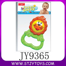 infant rettle animal toy for sale