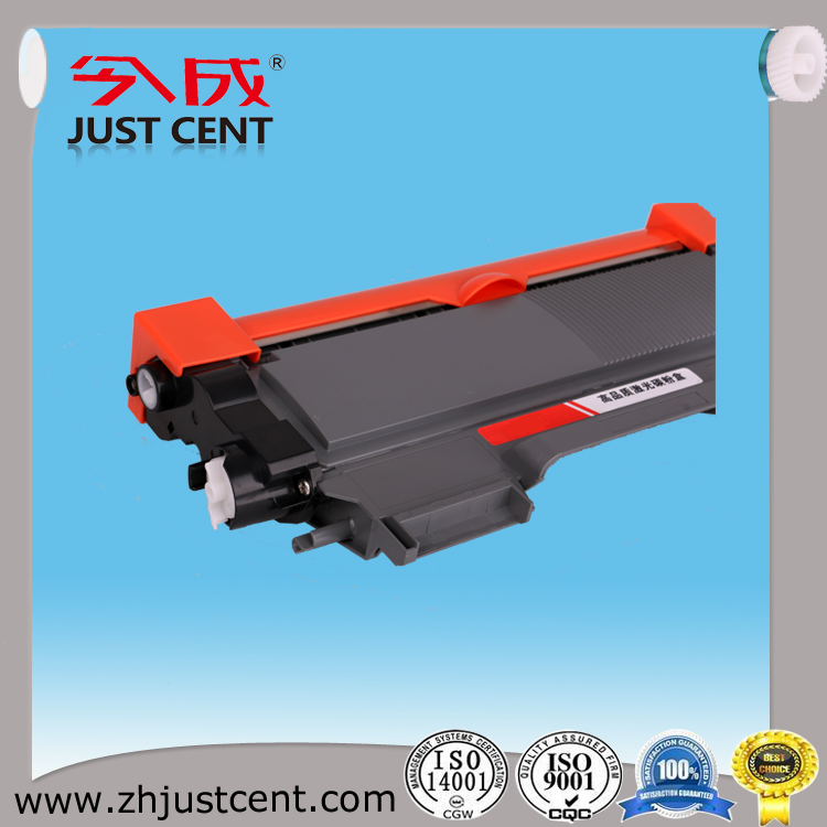 Compatible Toner Cartridge TN450 for Brother Laser Printer