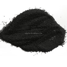 Hot sale calcined pitch coke / Pitch Coke 98.5% carbon