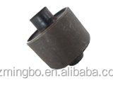 Auto parts TENSION BAR BUSH FOR ERF OEM MADE IN CHINA[HIGH QUALITY]]