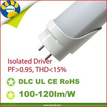 replace fluorescent 58w t8 led 1200mm 18w