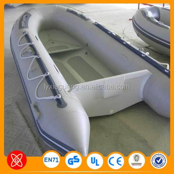 надувная лодка импекс