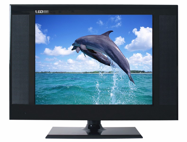 China Low Price LCD TV 15 17 19 inch LCD TV/ LED TV/Replacement LED TV Screen