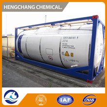 Industrial Grade Liquid Ammonia/Anhydrous Ammonia for Refreigerant