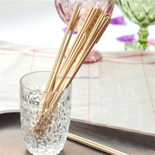 Shortest Lead Time flat bamboo fish sticks chinese best supplier