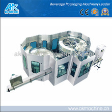 Pure water Filling Machinery/Equipment/Production Line