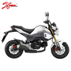 2016 MSX SF New Monkey Bike 125CC Super Pocket Bike Motorcycles Mini Motos Motocicletas Motobike Motocross For Sale MSX125N