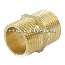 ISO9001:2008 high quality hex collar pipe fittings,pipes fittings flange,threaded screw pipe fitting