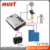MUST Inverter 1.4kva/720wSolar Energy inverter solar power system