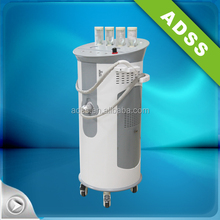 ADSS Oxygen Jet Peel Facial Lifting and Skin Care Beauty Machine