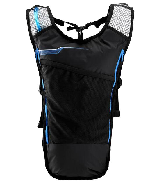 Waterproof Backpack Hydration Custom Cycling Hydration Pack