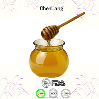 100% Pure Nature Natural High Quality Pure Natural Sweet Honey