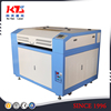 factory manufacture water cooling 80W wood laser cutting machines