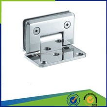 hot sale door and window hinges glass shower door pivot hinge