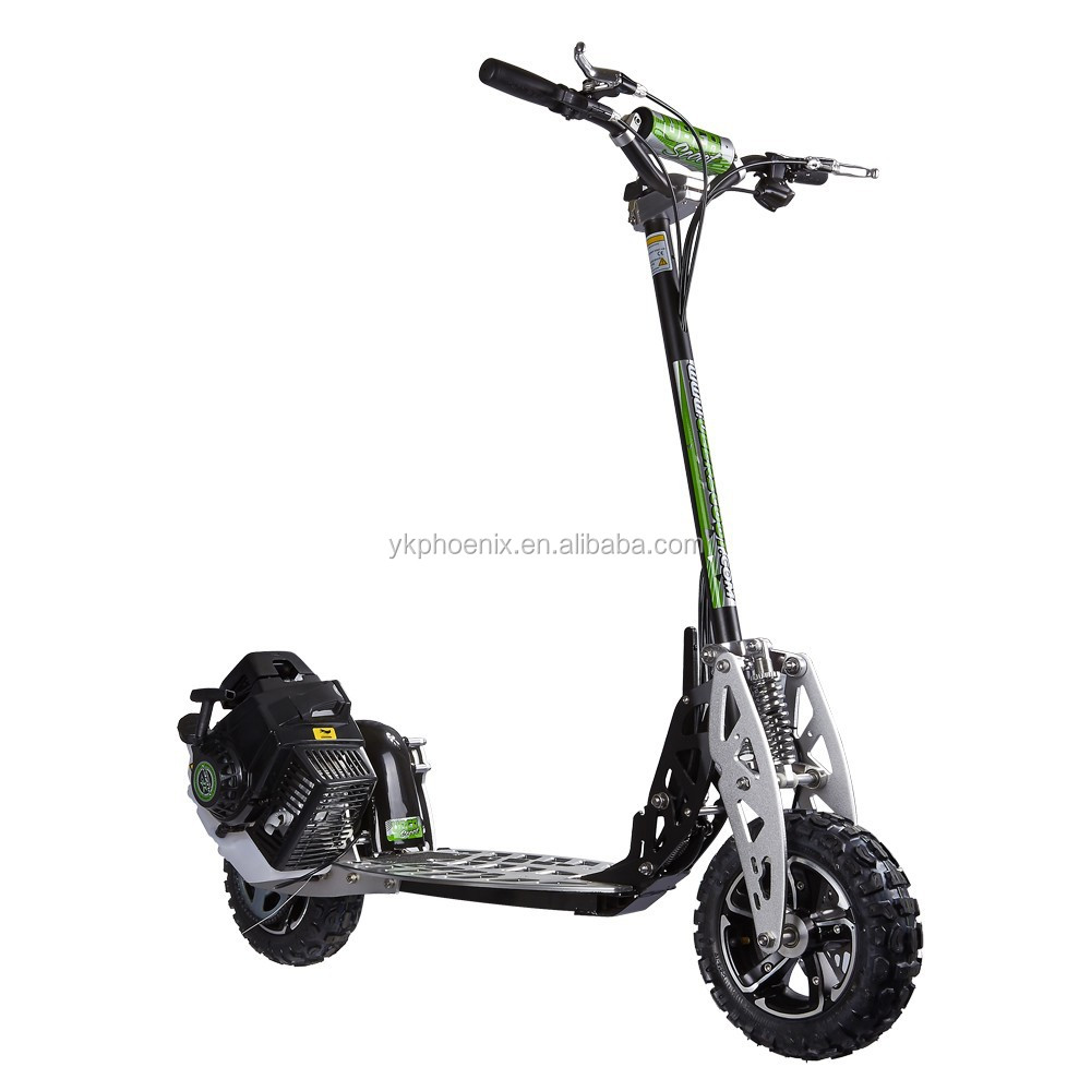 2 speed mini pliage 49cc 71cc pas cher scooter de gaz pour vente pn gs0072x scooter gaz id. Black Bedroom Furniture Sets. Home Design Ideas
