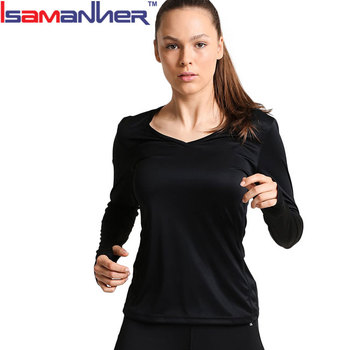 Private label oem fitness sports wear manufacturer for women
