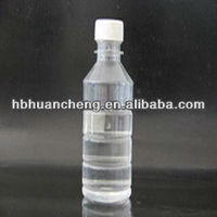 Chelating dispersing agent for textile and dye CD-01 textile pretreatment auxiliaries