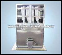 small 1 ton ice cube making machines for sale