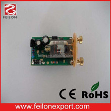 electronic starter for fluorescent lamp light once and flicker-free tube light starter stable quality