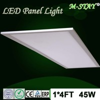 High brightness usa high quality led garden light panel colored light bulbs