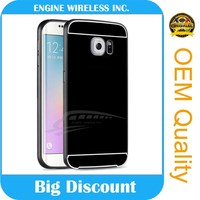 hot selling products protective case for samsung galaxy s4 zoom