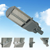 60W B Series die cast aluminum led street light housing
