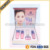 Wholesale Private Label Cherry Blossoms Skin Care set