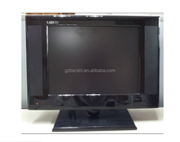 17 Inch LCD TV Without Panel, LCD TV in SKD Form