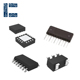 new and original Circuits electronic,ic chip,MCU,resistor,capacitor,microcontroller,Bom,SMT,PCBA,PCB server