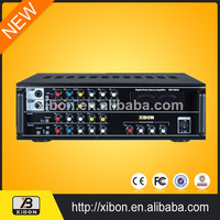 made in china linear amplifier hf