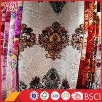 china manufacture 2 ply raschel blanket, new design super soft carving raschel, printing and embossed polyester raschel blanket