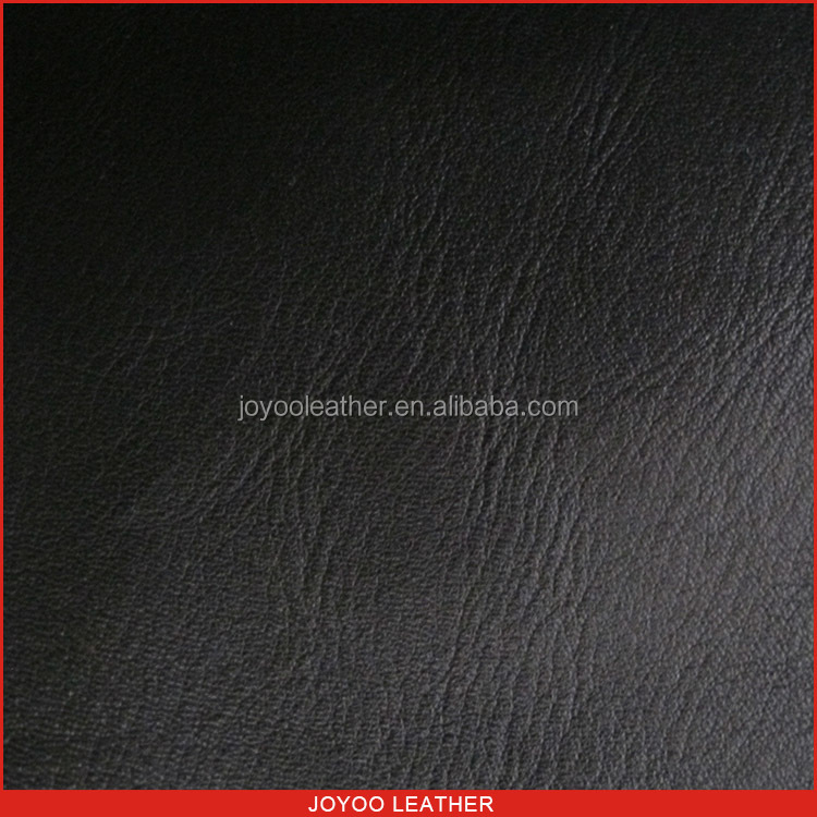 100% pu material for shoes with high quality, artificial leather, imitation leather