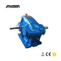 China made high quality soft tooth cylindrical gearbox transmission gear
