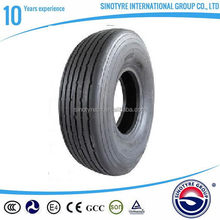 New products antique commercial sand and desert pcr car tires