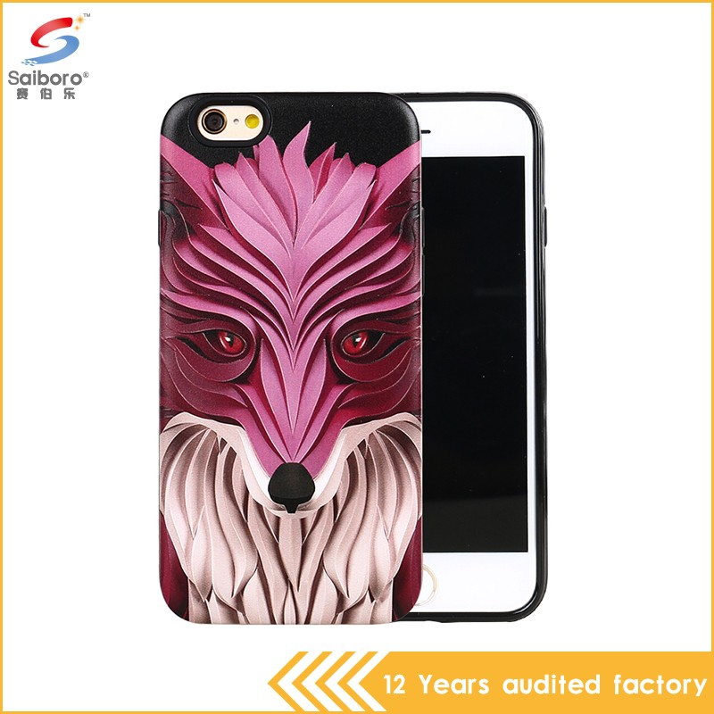 High quality design personalized bulk cheap phone covers for iphone 5